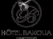 Bakoua2