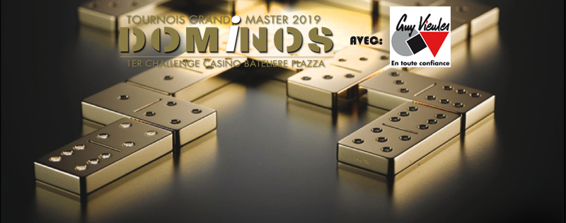 Event dominos site web 800x3001