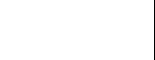 Imperatrice logo blanc 155x60