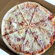 Pizzeria Blue Bay   pizzéria trinité martinique