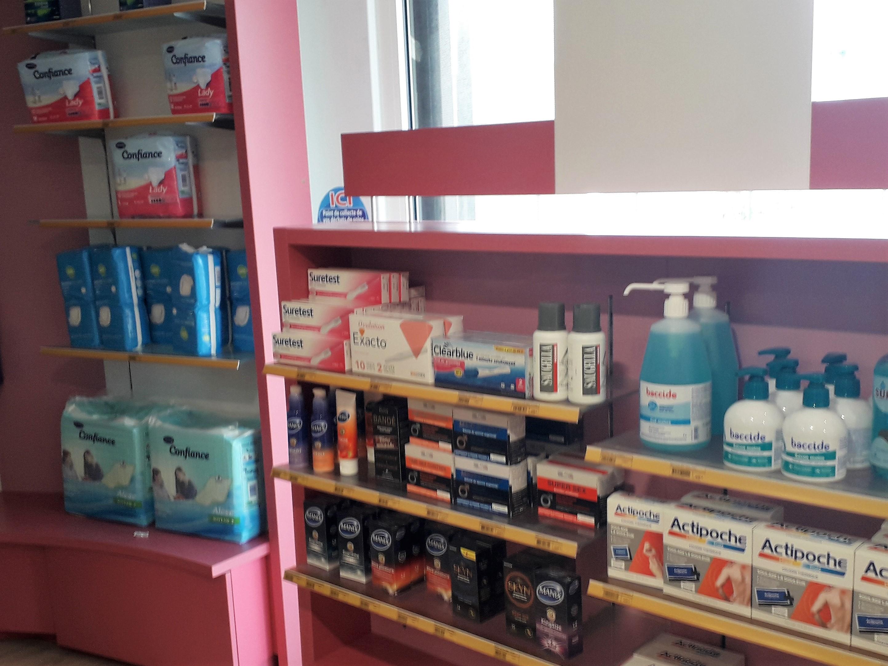 Pharmacie ATOUMO -Sainte marie (7)