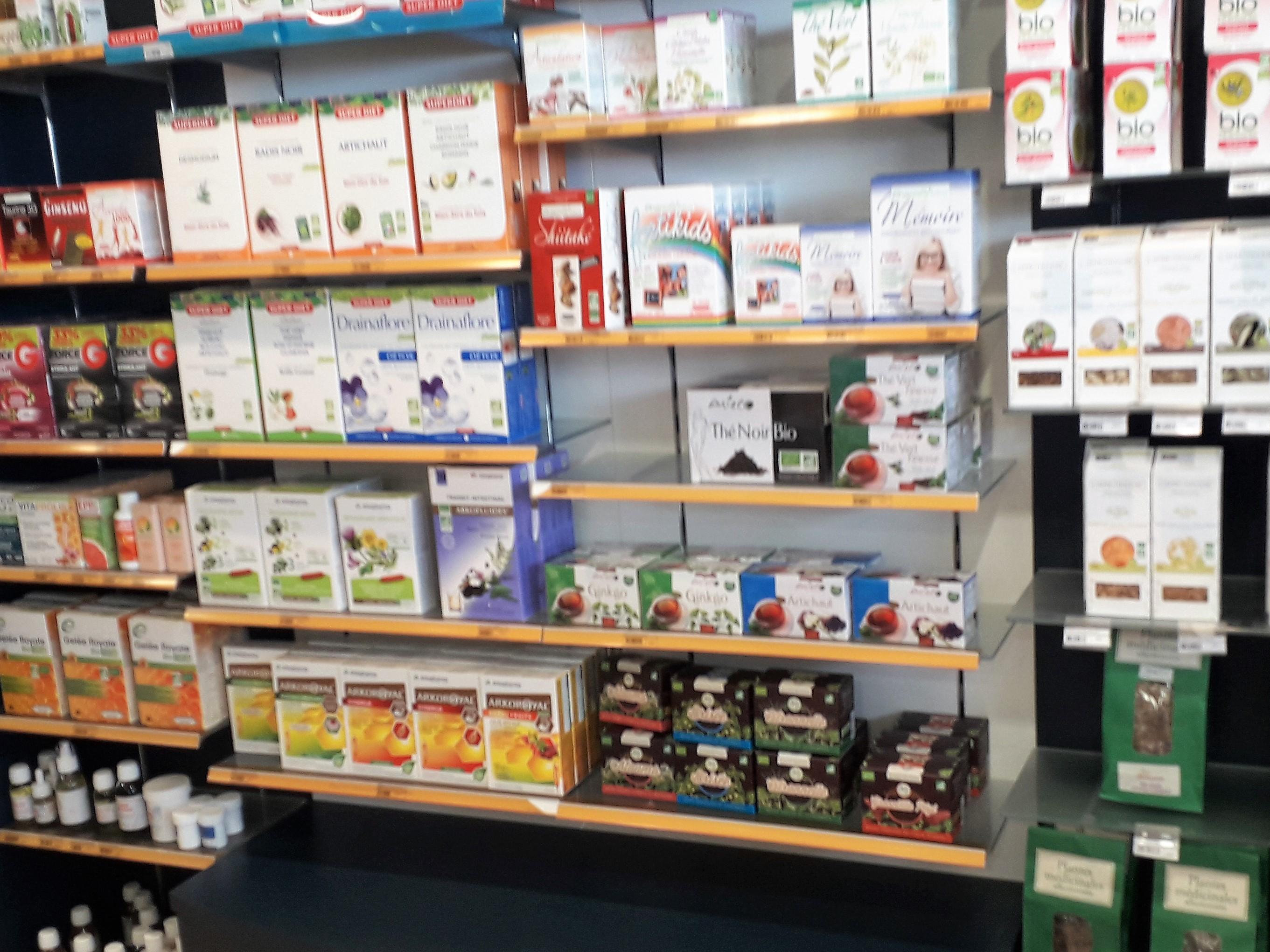 Pharmacie ATOUMO -Sainte marie (5)