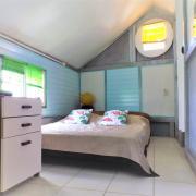 Duplex 1 chambre