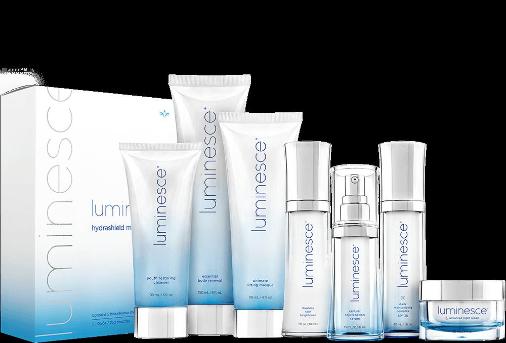 Luminesce®