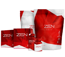 ZEN Project 8™