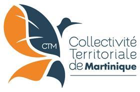 Adresse ctm martinique service apa