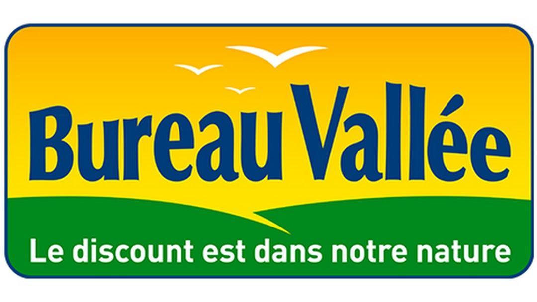bureau vallée martinique