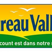 Bureau vallee martinique