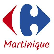 carrefour martinique