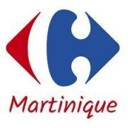 Carrefour martinique