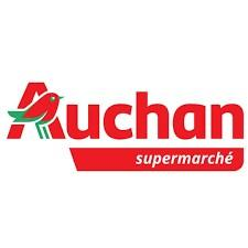 auchan martinique