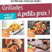 Catalogue ecomax martinique