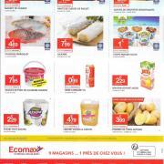 Ecomax martinique catalogue 2021