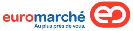 euromarché