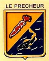 G precheur