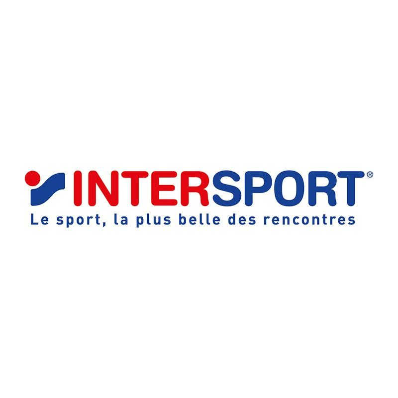 intersport martinique