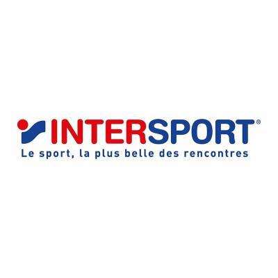 Intersport martinique
