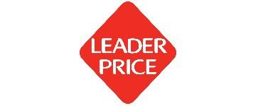 leader price martinique