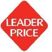 Leader price martinique