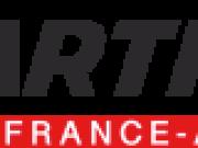 Logo mqe