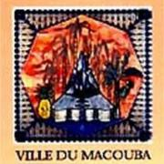 Macouba
