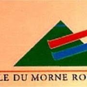 Morne rouge