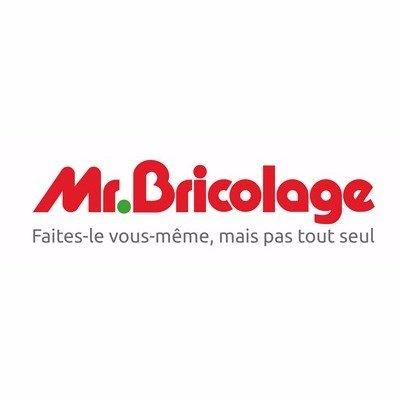 mr bricolage martinique