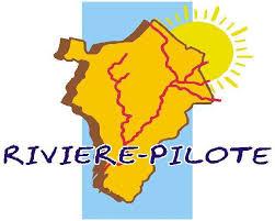 Riviere pilote