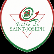 Saint joseph martinique